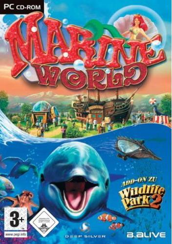 MarineWorldcover.jpg