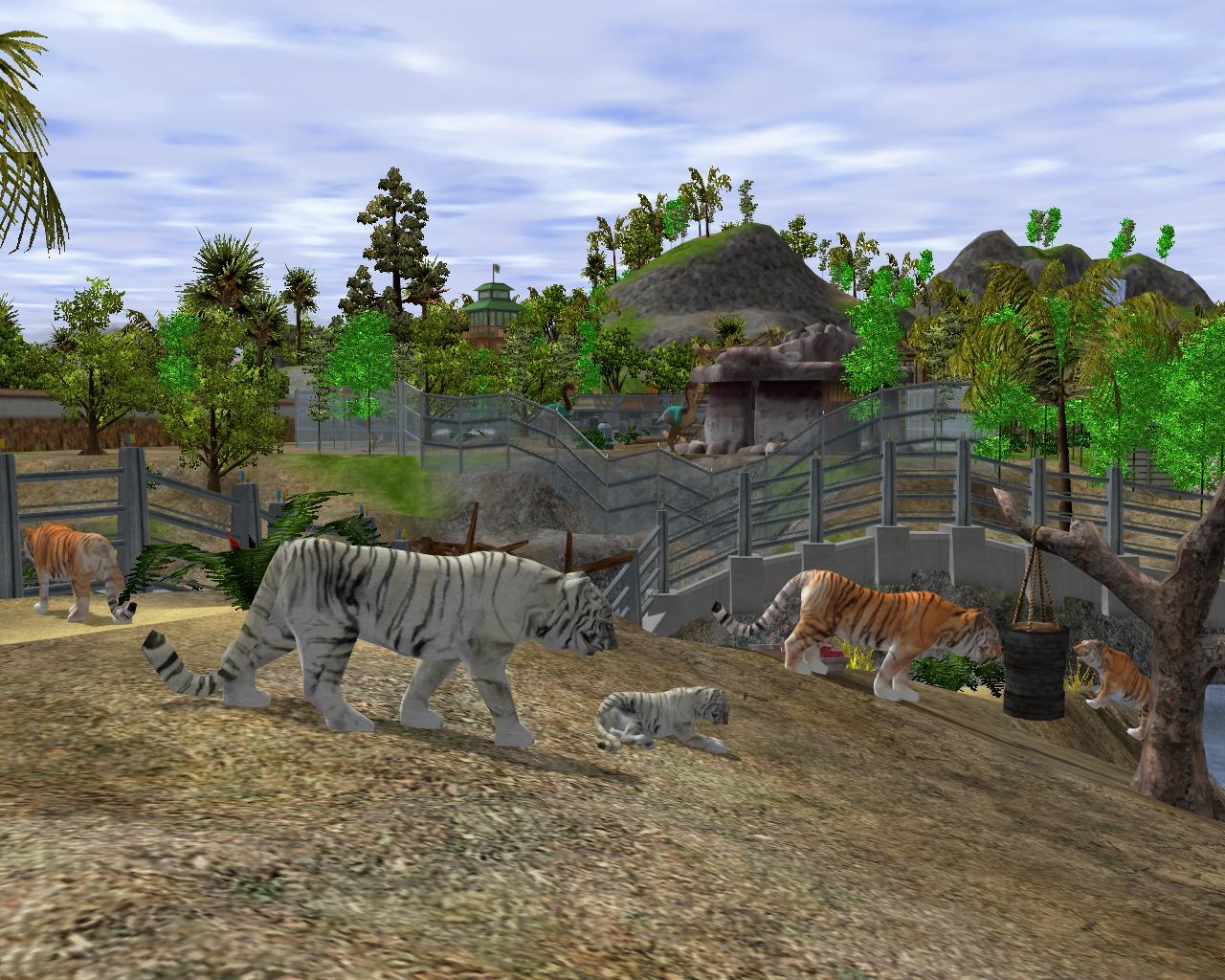 wildlifepark2_014.jpg
