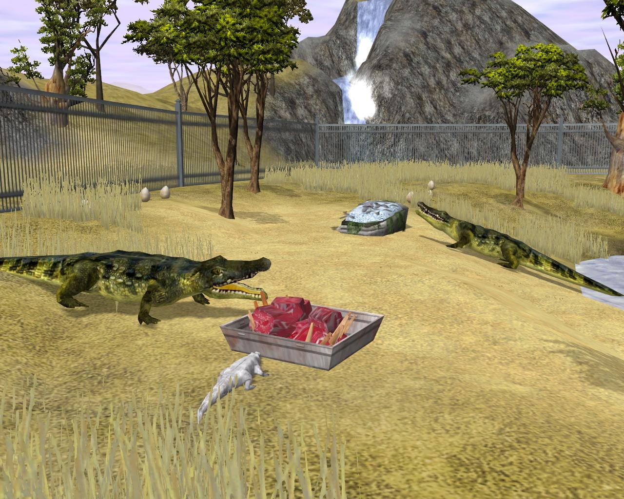wildlifepark2_016.jpg