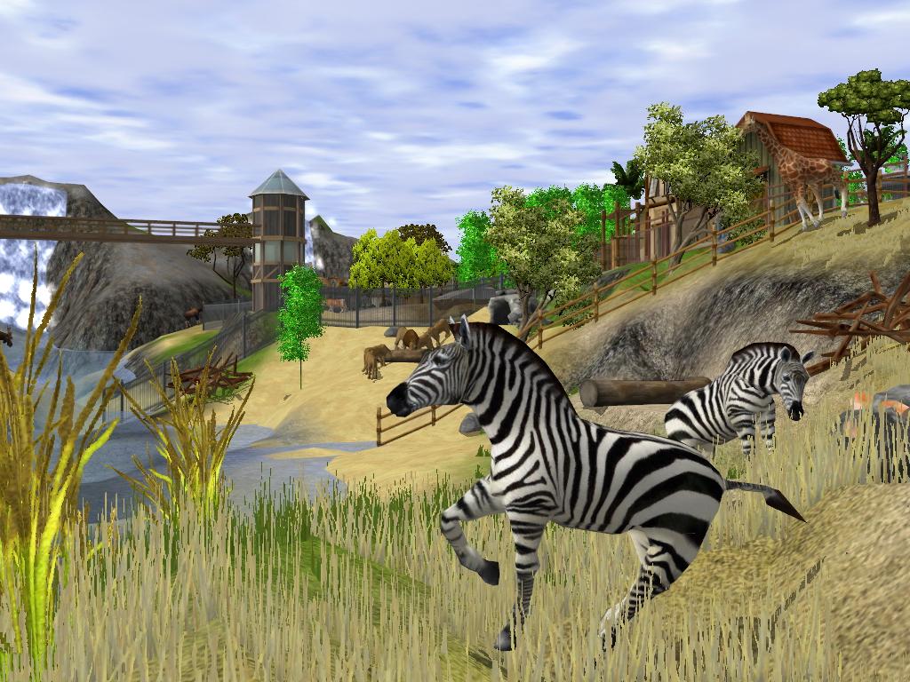 wildlifepark2_022.jpg