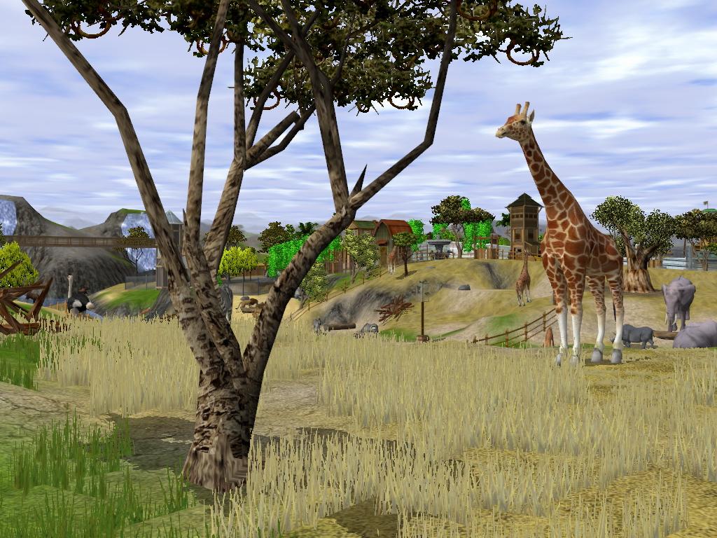 wildlifepark2_023.jpg