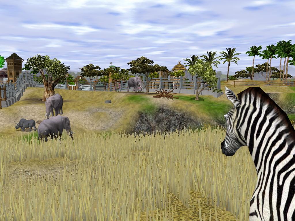 wildlifepark2_024.jpg
