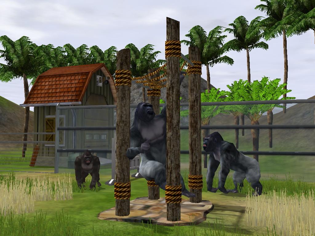 wildlifepark2_044.jpg