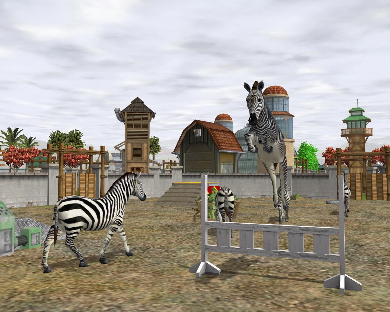 wildlifepark2_045.jpg