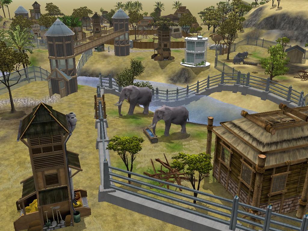 wildlifepark2_046.jpg