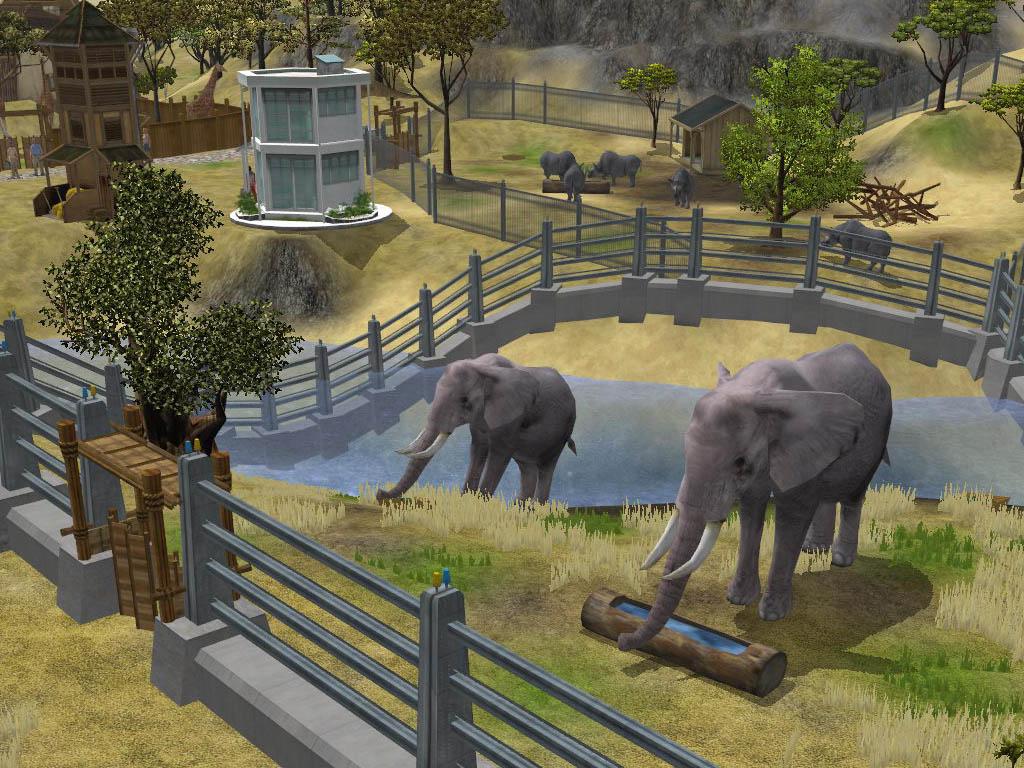 wildlifepark2_043.jpg