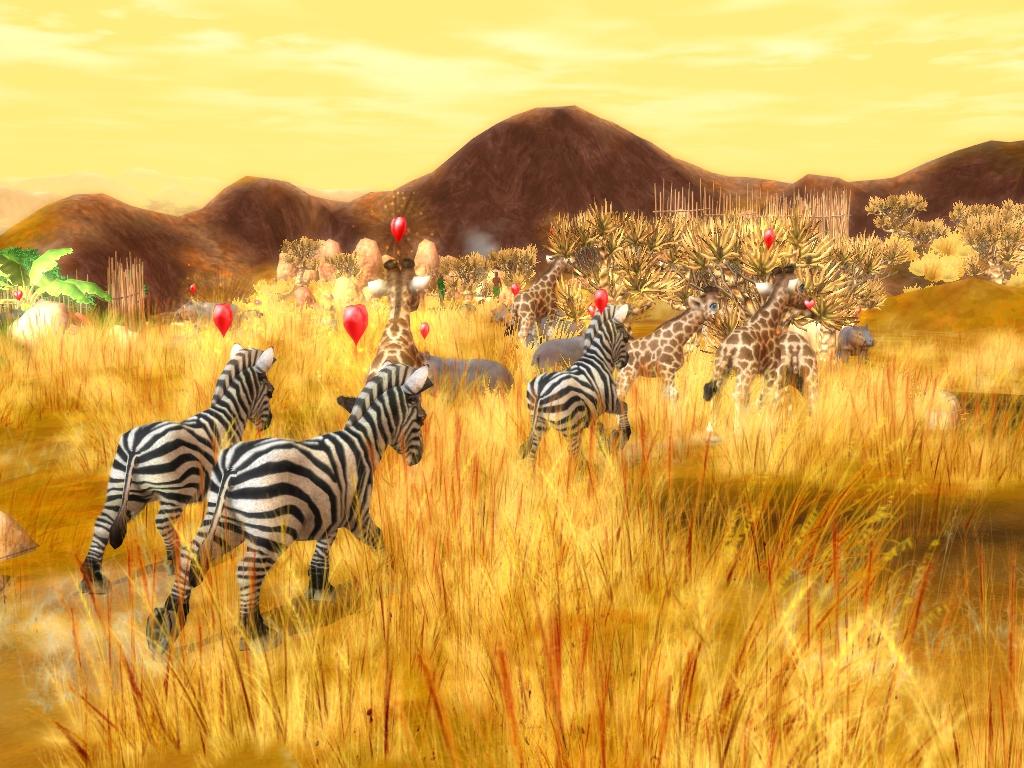 WildlifeCamp-25.jpg
