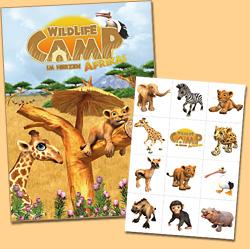 WildlifeCamp_bonus.jpg