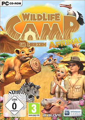 WildlifeCamp_cover.jpg